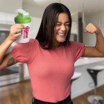 Sostitutivo di pasto: Plus Snep, il frullato del benessere come funziona e opinioni