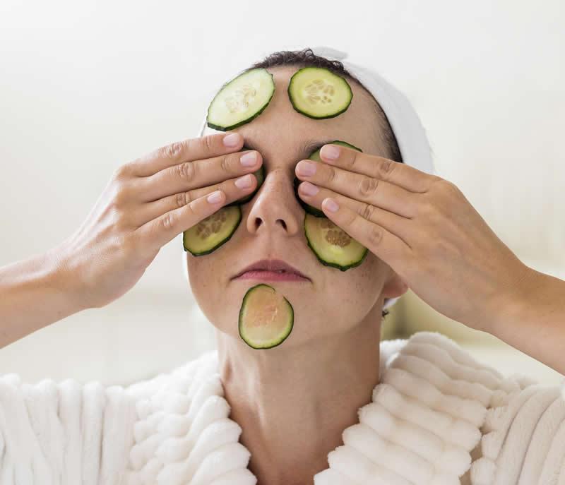 Snep Elixir 3.0 per un viso splendente anche per le pelli mature