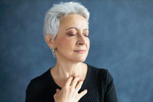 Siero contorno occhi e labbra Snep: come nutrire ed esaltare la pelle