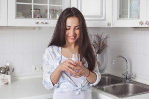 Snep RealComplex integratore alimentare: favorisce la purificazione dell'organismo