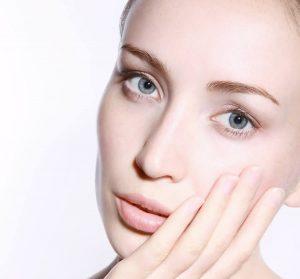 Dream Vision Snep: per massaggi facciali antirughe con effetto lifting