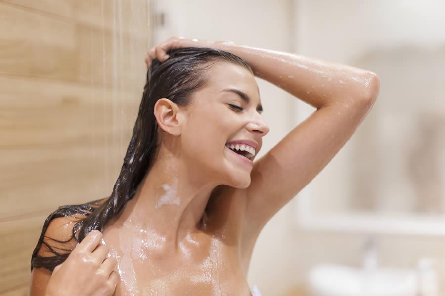 Bagno Doccia Riducente Snep, per la cura del corpo